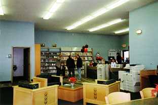 librarypic3