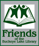 Friends of the Buckeye Lake Library