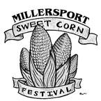 sweetcornfestlogo