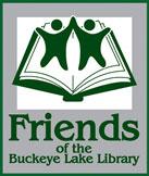 Friends of the Buckeye Lake Library